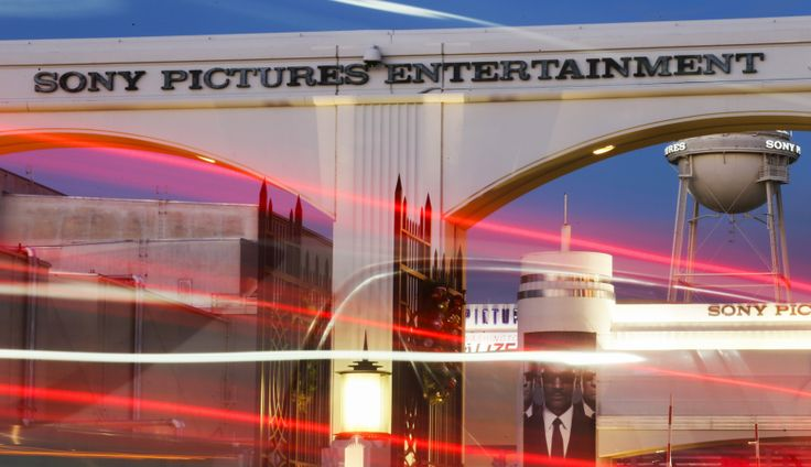 I work at Sony Pictures. This is what it was like after we got hacked. - Fortune