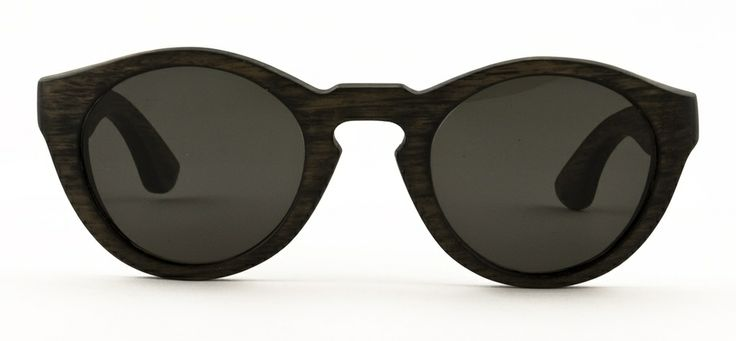 #loveyewear #waitingforthesun http://www.loveyewear.se/solglasogon/waiting-for-the-sun-ws-deux-cognac-brun/