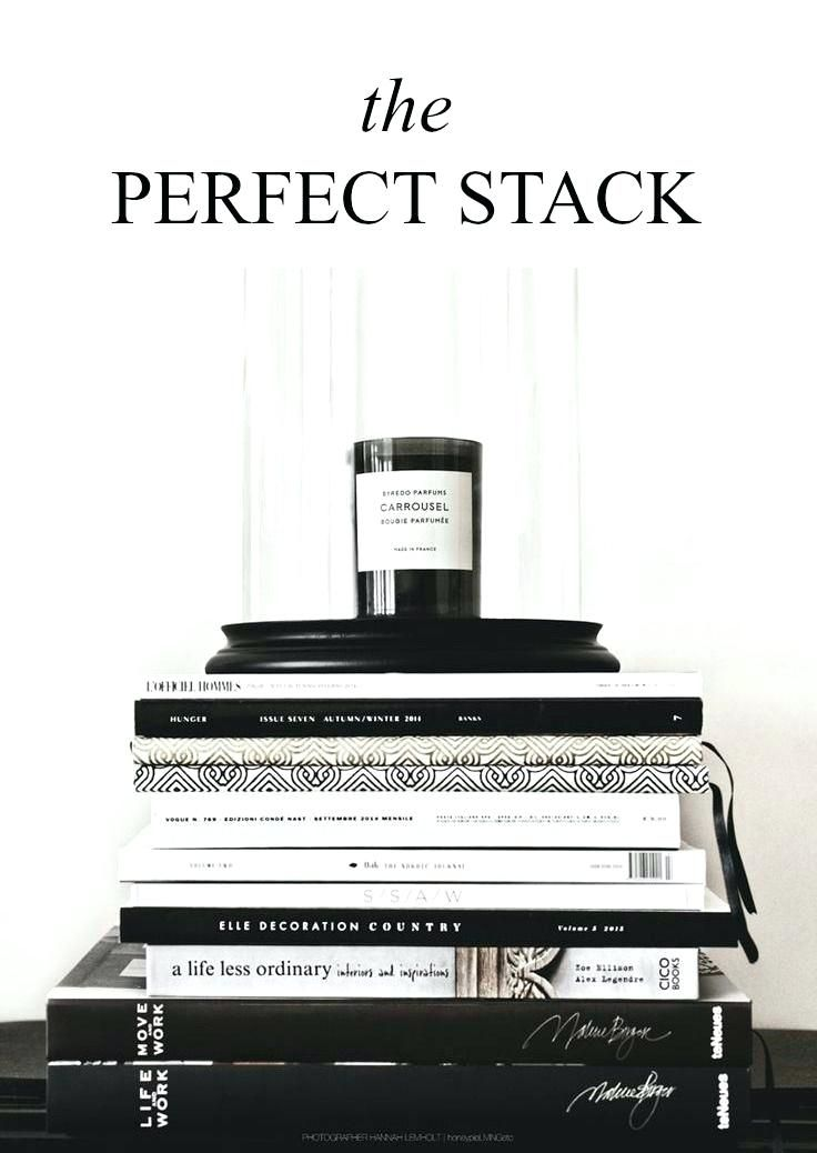 Black And White Coffee Table Books Top Coffee Table Book Picks To