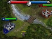 Site cu cele mai bune jocuri sabi si sandale http://www.jocurionlinenoi.com/taguri/asteroid sau similare