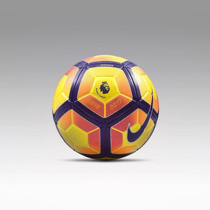 @nikefootball reveal the Ordem 4 Hi-Vis ball design - which is being introduced to the training grounds and pitches of Europe's top leagues  the Premier League La Liga and Serie A . . Better or worse than the 'white' versions? . . #footydotcom #fcfc #footy #footballboot #soccercleats #football #soccer #futbol #futbolsport #cleatstagram #totalsocceroffical #fussball #bestoffootball #rldesignz #footballboots #nike #nikefootball #nikesoccer #footballnews #hivis #ordem #epl #premierleague…