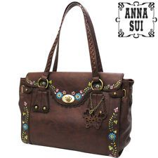 anna sui handbags - Google Search
