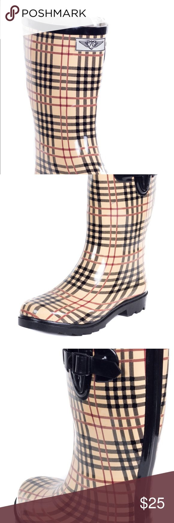 boot men the series boots blundstone quite classic pin most womens comfortable durable comforter possibly