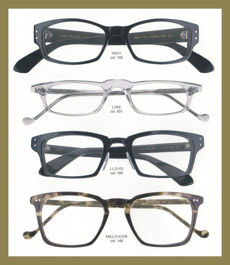 Eyeglass Frames Boise Idaho : Lafont Eyewear Available at Eastgate Optical, Boise, ID ...