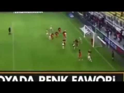 Fenerbahçe 2-2 Eskişehirspor Maçı Özeti Ve Golleri İzle FB Eskişehir: 2-2   Güncel Bilgi Paylaşım Sitesi Haberleri, Bilgileri,