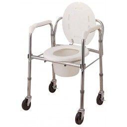M s de 1000 ideas sobre ba o para discapacitados en for Inodoro discapacitados