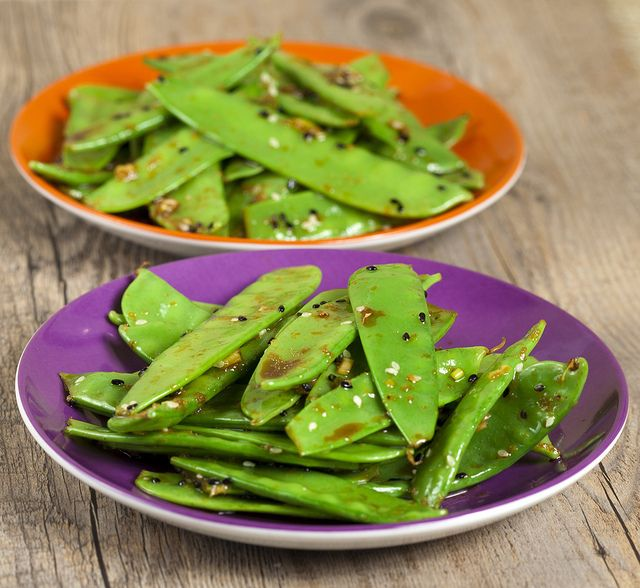 1000+ images about Snow peas on Pinterest | Cabbages, The chicken and ...