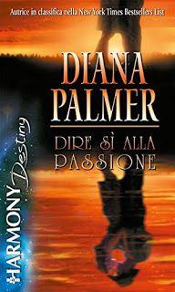 ROMANCE NON-STOP: ASPETTANDO DIANA PALMER... RECENSIONI (1^ parte)