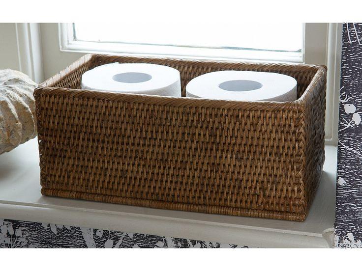 Bathroom Baskets 12 best bathroom baskets images on pinterest | bathroom baskets