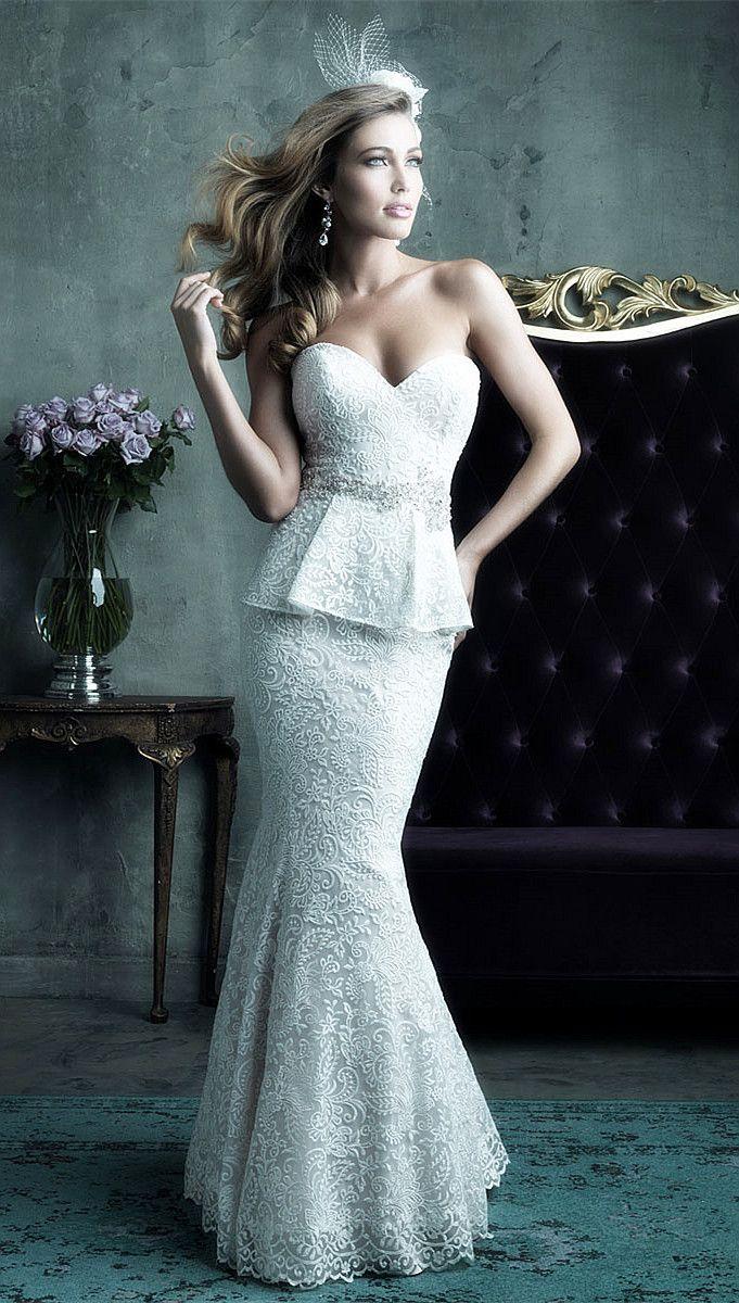 Magnificent Wedding Dress Resale Images - Wedding Ideas - memiocall.com