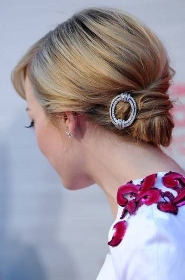 hair updo styles for hair 142 best images about medium hair styles on 2520