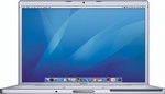 Apple MacBookPro 17in Laptop C2D 2.5GHz 2GB 500GB DVDRW $2,121.48 at CowBoom.com. CowBoom is a Best Buy company offering closeout prices on brand-name new, pre-owned and refurbished electronics. Free Shipping & 30-Day money–back guarantee.