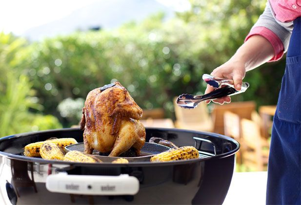 40 of our bestest braai tips