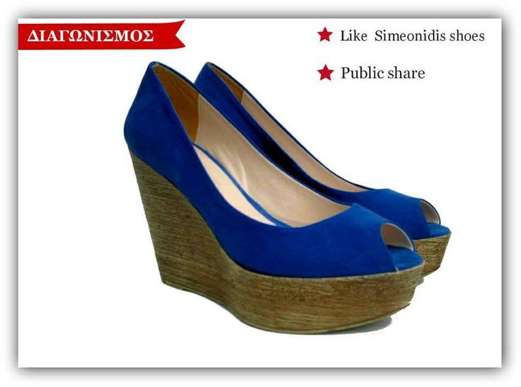 #shoes#handmade#women#platforms#diagonismos
