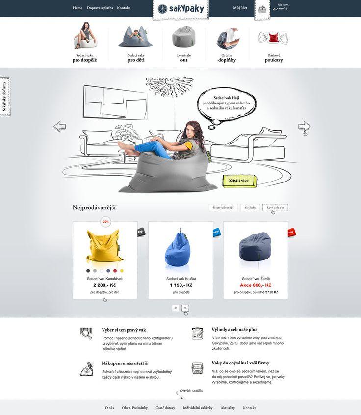 #e-commerce #ecommerce #commerce #layout #web #design #webdesign #site #online #shop #store