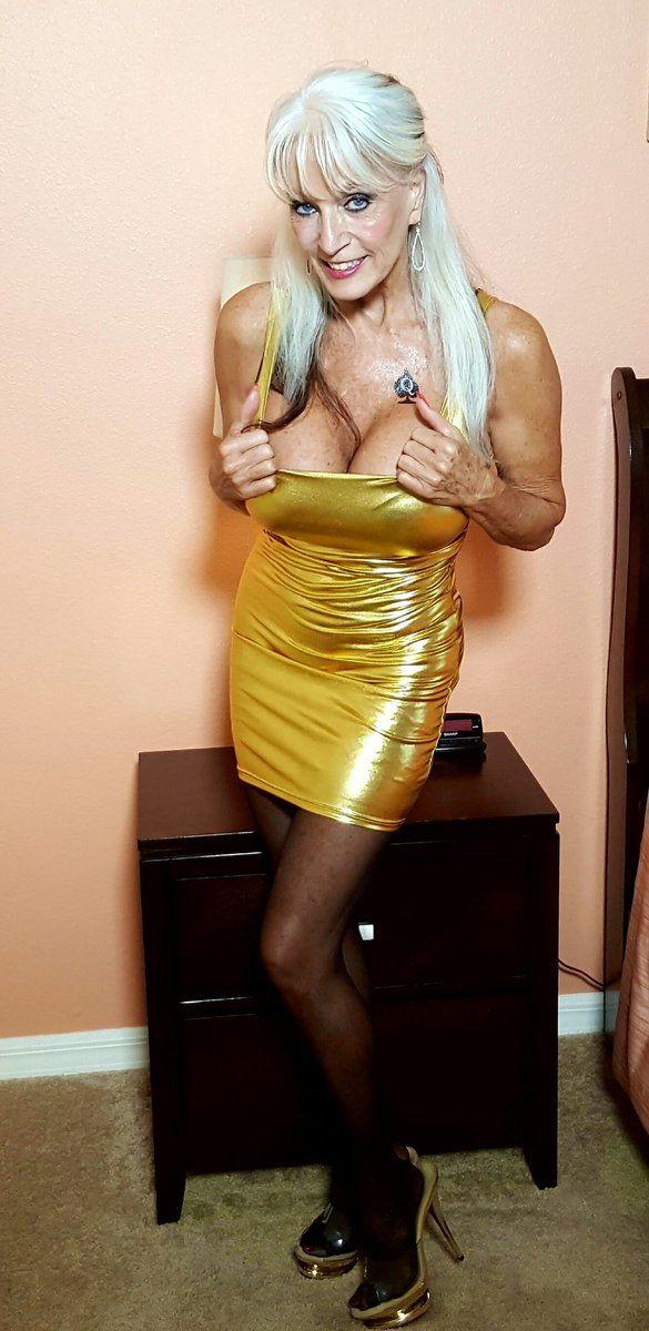 SALLY D'ANGELO (born 1954) 2016 | Sally D'Angelo | Sexy ...