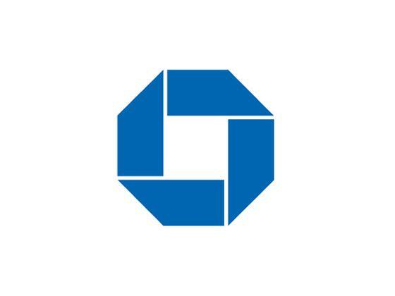 Chase Manhattan Bank | Chermayeff & Geismar & Haviv