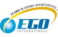 Marketing in Italy