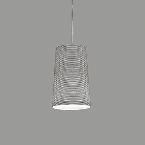 1000+ images about Lampade dautore on Pinterest  Lighting, Belle and ...