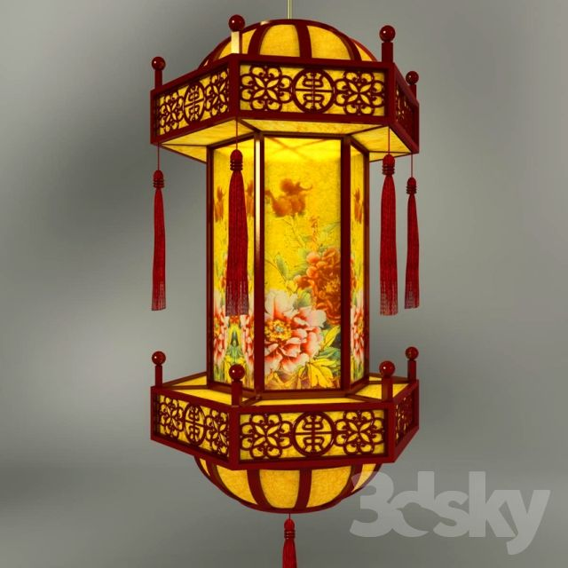 Chinese Lantern Wall Lights : Best 25+ Chinese lamps ideas on Pinterest Chinese lanterns, Diy chinese lanterns and Chinese ...