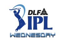 The 2013 #IPL #betting Extravaganza heats up @Keith Ho BetXchange