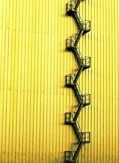 Yellow   Giallo   Jaune   Amarillo   Gul   Geel   Amarelo   イエロー   Kiiro   Colour   Texture   Style   Form   Pattern  