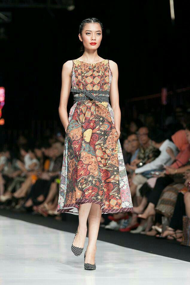 #batikdress