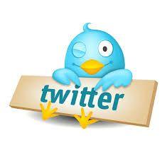 esta es la imagen del twittert