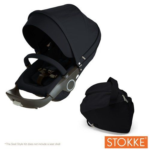 218 Best Images About Great Baby Strollers On Pinterest