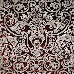 :: Lizzo: Oaklea Lane, Pattern