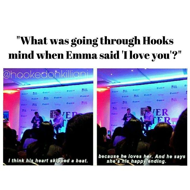 OKAY MY HEART IS JUST LIKE #captainswan #onceuponatime
