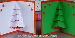 christmas crafts for kids - Bing Images