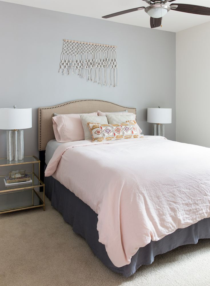 144 Best Bedrooms Images On Pinterest