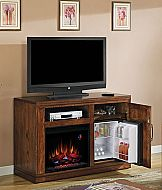 200 Best Electric Fireplaces Images On Pinterest