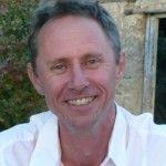 Kyle Mewburn   New Zealand Society of Authors & Writers Association – NZ Society of Authors