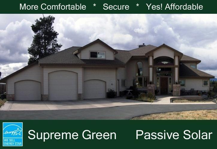 17 best images about energy efficient house plans on for Energy efficient house features