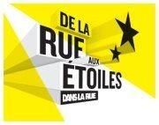 De La Rue Aux Étoiles : Une Soirée Haute Cuisine de la Rue ! | De La Rue Aux Étoiles: An Evening of Fine Street Cuisine! Thursday, September 27th, 2012!