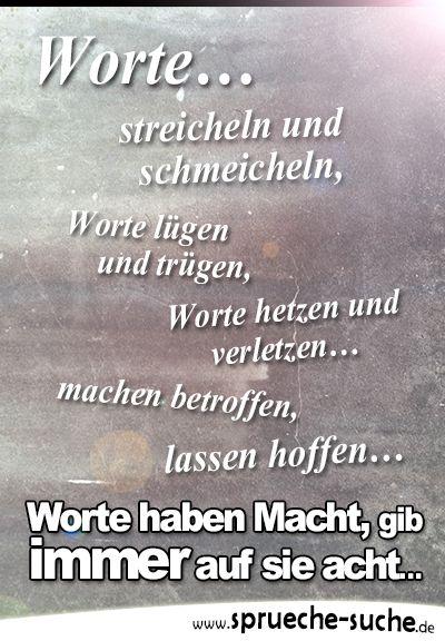 beliebtesten versaut deutsch reden beim reinspritzenin