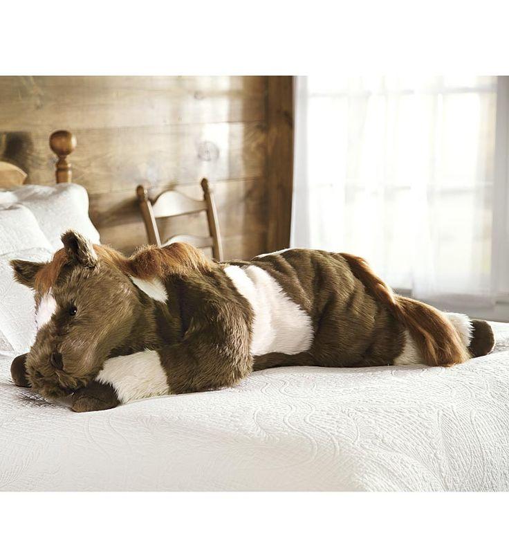 1000 Ideas About Body Pillows On Pinterest Pillow
