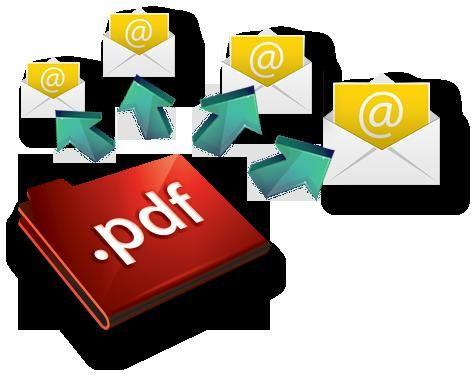 25+ legjobb ötlet a Pinteresten a következővel kapcsolatban Send - send invoices