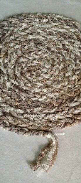 Coming Soon /carpet by giallopastello