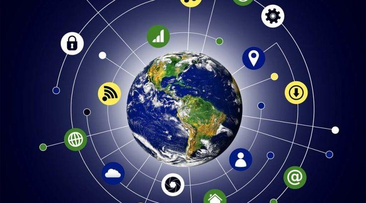 IoT needs innovative business models