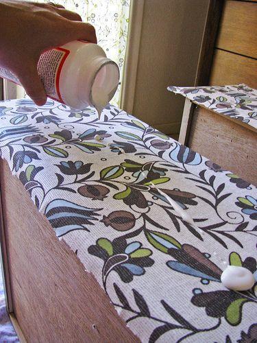 fabrictutorial-8 by tallmisto, via Flickr