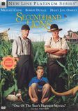 Secondhand Lions [DVD] [English] [2003]