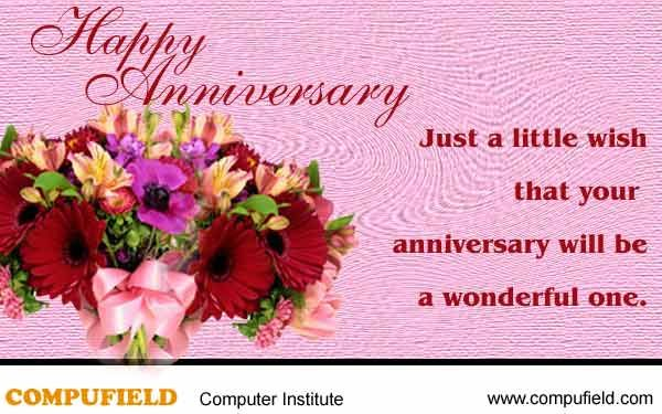 anniversary poems – Wedding Anniversary Card Quotes