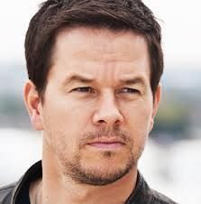Mark Wahlberg Has Sound Advice for Justin Bieber. Click here to read: http://www.bubblews.com/news/918477
