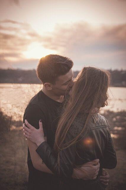 Lust Deine Arme will ich spüren  http://blog.aus-liebe.net/deine-arme-will-ich-spueren/  #Gefühle #Glück #IchliebeDich #Kuss #Lächeln #Leidenschaft #Liebe #Liebesbeweis #Liebeserklärung #Liebesgediche #Liebesgedichte #Liebesspruch #Romantik #romatisch #Spruch #Träume