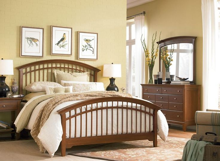 Best Thomasville Bedroom Furniture Images On Pinterest