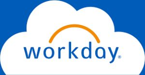 What do you think of having a 6 hour workday? I think most would go for it. It…