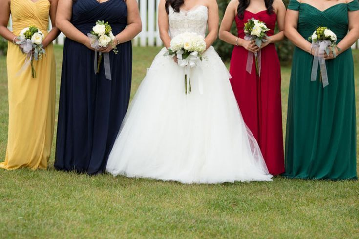 Harry Potter Wedding Dresses Bridesmaid Harry Potter Wedding Dress Harry Potter Wedding Harry Potter Bridesmaid